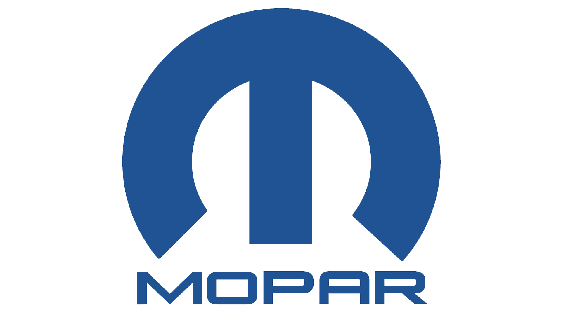 www.makeitmoparparts.com