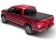 Tonneau/Bed Cover - Embark Retractable Bed Cover by Retrax, For 5.5 Bed