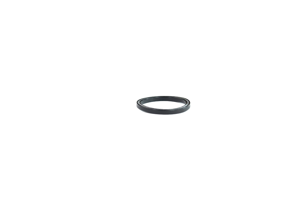 Genuine Mopar Seal 52129436AB
