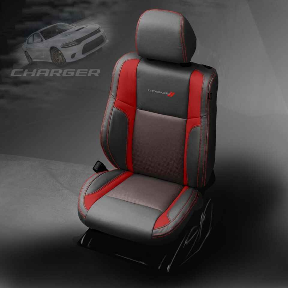 Magnificent 2016 Dodge Charger Accessories Leather Interior Gmtry Best Dining Table And Chair Ideas Images Gmtryco