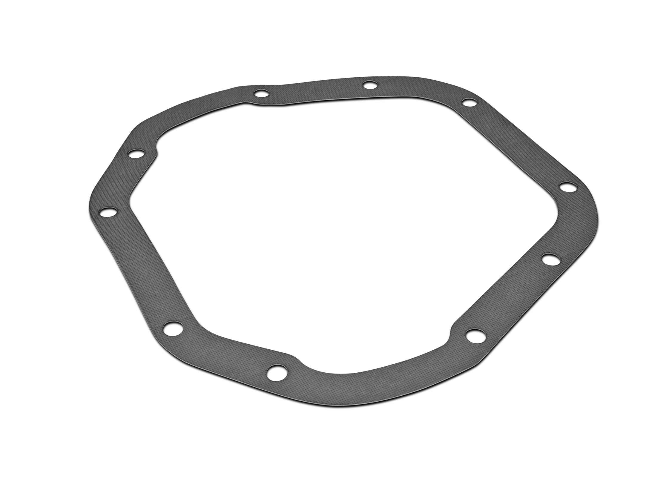 OEM 2013 Jeep Wrangler JK 2-Door Differential Gasket (Part #P5160063)