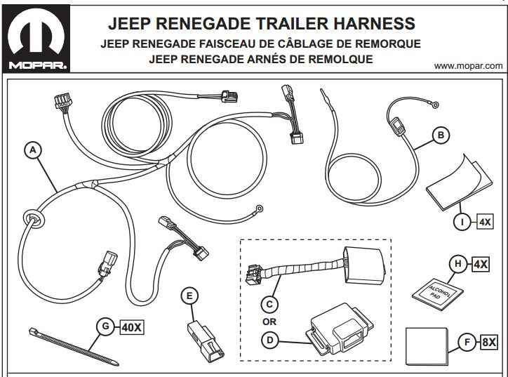 Mopar Trailer Wiring Harness 1964 Lincoln Continental Fuse ... on dump trailer wiring harness, jeep trailer wiring harness 2000, jeep trailer hitch cargo carrier, trailer light wiring harness, jeep trailer hitch cover, 87 jeep wrangler trailer harness, jeep cherokee trailer wiring harness, towing light harness, jeep trailer wiring harness 2004, 2003 f150 trailer wiring harness, jeep trailer tow wiring, rv wiring harness, jeep trailer hitch accessories, jeep wrangler radio wiring, enclosed trailer wiring harness, jeep front skid plate, jeep trailer wiring diagram, car wiring harness, toyota fj trailer wiring harness,
