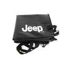 OEM 2013 Jeep Wrangler JK 4-Door Storage Bag (Part #82210326)