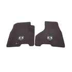 OEM 2012 Ram 5500 Chassis Cab Floor Mats (Part #82211624)