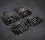 OEM 2014 Dodge Charger All Weather Mats (Part #82212236AC)