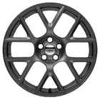 OEM 2021 Dodge Challenger Wheels (Part #77070063AC)