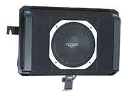 OEM 2013 Jeep Wrangler JK 4-Door Subwoofer (Part #77KCK052)