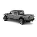 OEM 2021 Jeep Gladiator Soft Top (Part #82215614)